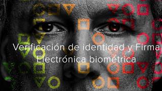 """Ricardo Navarro de TOC: """"Siempre me han gustado los negocios en los que trabajan los computadores y"""