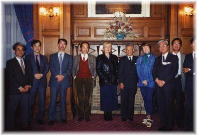 AJC 1994