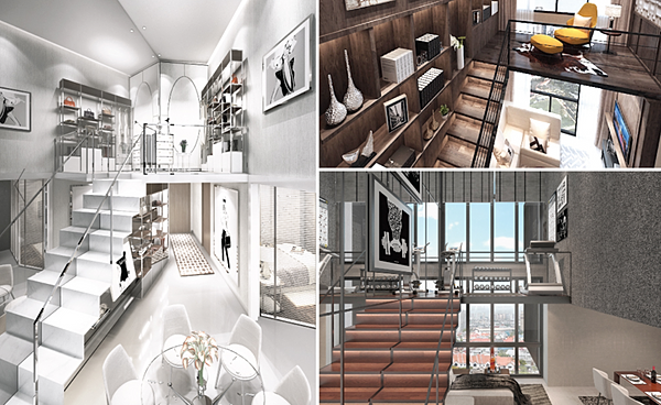 the crest condo by wing tai official hotline 6100 8050 limited units of 3 bedroom loft apartments with luxurious 6 3m high ceilings and expansive floor to ceiling windows