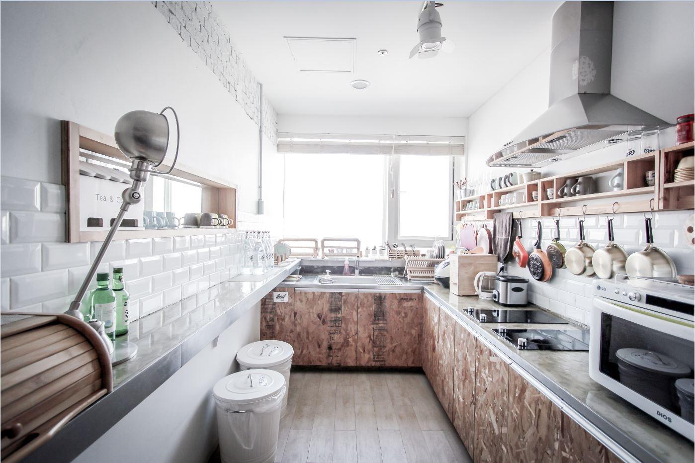 廚房01.jpg