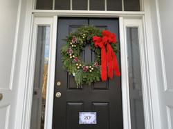"20"" Wreath"