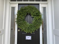 "30"" Wreath"