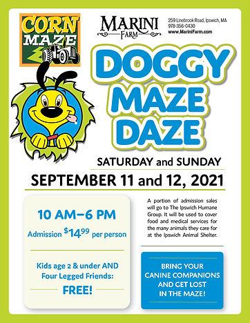 128174.Doggy Daze Flyer.jpg