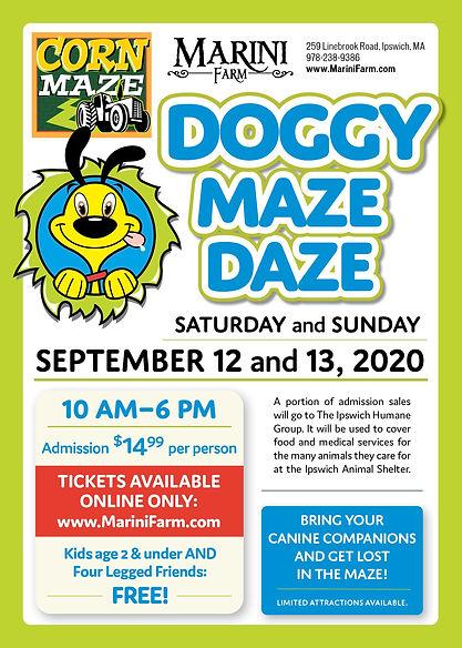 2020 Doggy Maze COVID.jpg