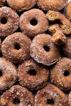 apple-cider-doughnuts.jpg