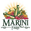 MariniFarmD22aR01bP01ZL.tif