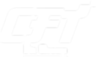 CFT Fit Group Logo