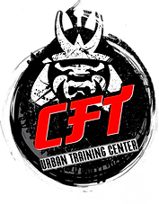 CFT LOGO POWERED BY SALOMON blanco.png