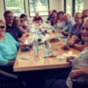 Senior Lunch - chromatic2.jpg