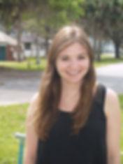Erin Guderian 2 copy.jpg