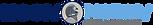 Moon Pigeon Podcast Network Wordmark
