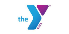 Miami County YMCA Robinson Branch troy ohio fitness wellness exercise supporter FANS friends allies and neighbors