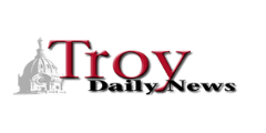 Troy Daily News.png