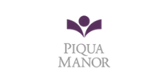 Piqua Manor.png