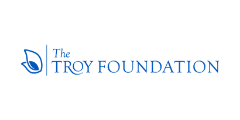 Troy Foundation.png
