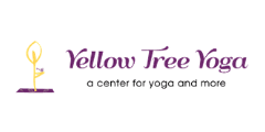 Yellow Tree Yoga.png