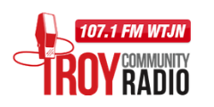 Troy Community Radio.png