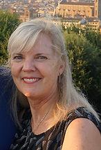 Carol Hess Headshot.JPG
