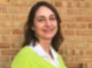 Exec Team - Kathy.jpg