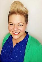 Ashley Thoreen Headshot.jpg