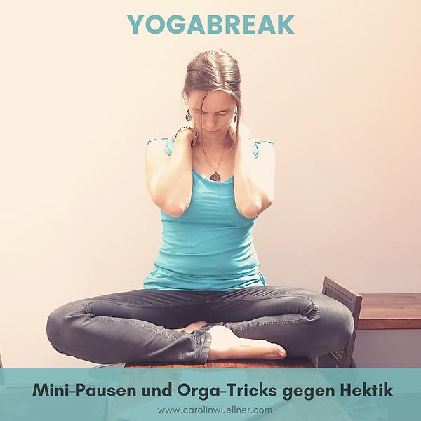 Dienstag_28.07._Yogabreak_Schulterbrücke