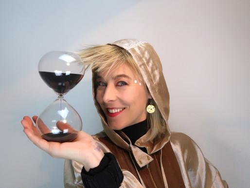 Wie machst du´s? Zeit-Expert*innen verraten ihre Geheimtipps für mehr freie Zeit und weniger Stress