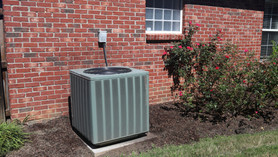 Heating and Cooling System -Preventive check ups and Maintenance