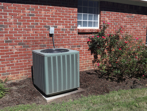 Heating and Cooling System -Preventive check-ups and Maintenance