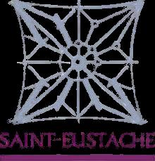 logo_saint_eustache.png