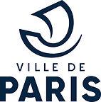 VILLE_DE_PARIS_LOGO_VERTICAL_POS_CMJN_ B