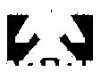 MTA2 - Logo White.png