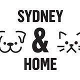 SDCH-logos.jpg