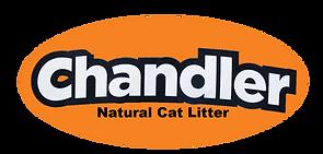 chandler logo.png