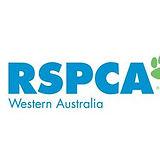 large_RSPCA-Logo-Tile.jpg