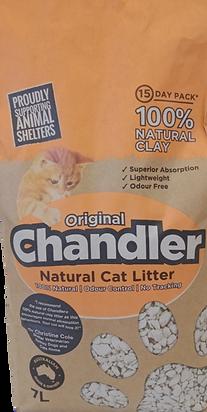 Chandler Original.png