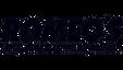 Romeos-Logo.png