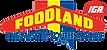 1200px-FoodlandSAlogo.svg.png