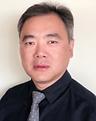 Wei Huang 2019.png