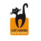 Cat Haven logo.jpeg