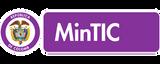 Mintic_2x-8.png