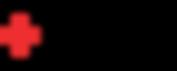 Cruz Roja_2x-8.png