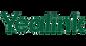 Yealink-Logo-2.png