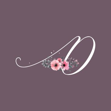 Logo corto