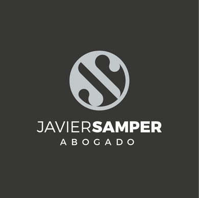 Logo JS