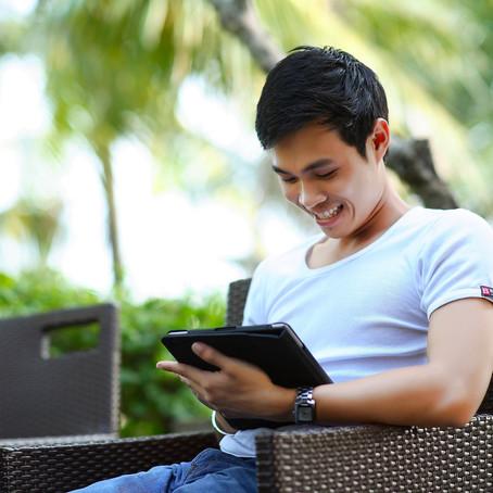 La mejor oportunidad de crecimiento para su negocio: La experiencia del cliente