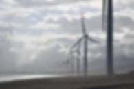 alternative-alternative-energy-clouds-11