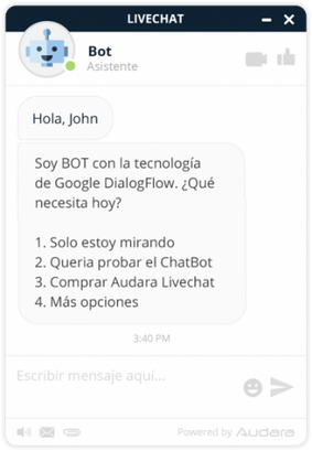 1534550653-34403211-326x471-chatbot.png