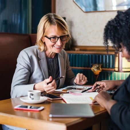 6 maneras de mejorar la atención al cliente