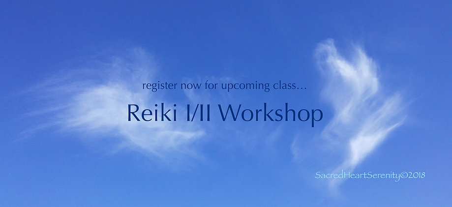 Reiki I_II Announcement.jpg
