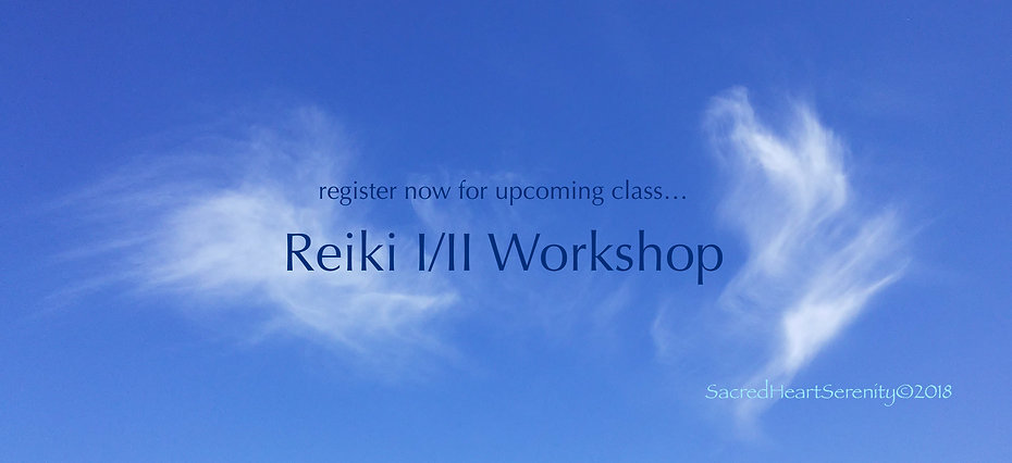 Reiki I_II Announcement.jpg